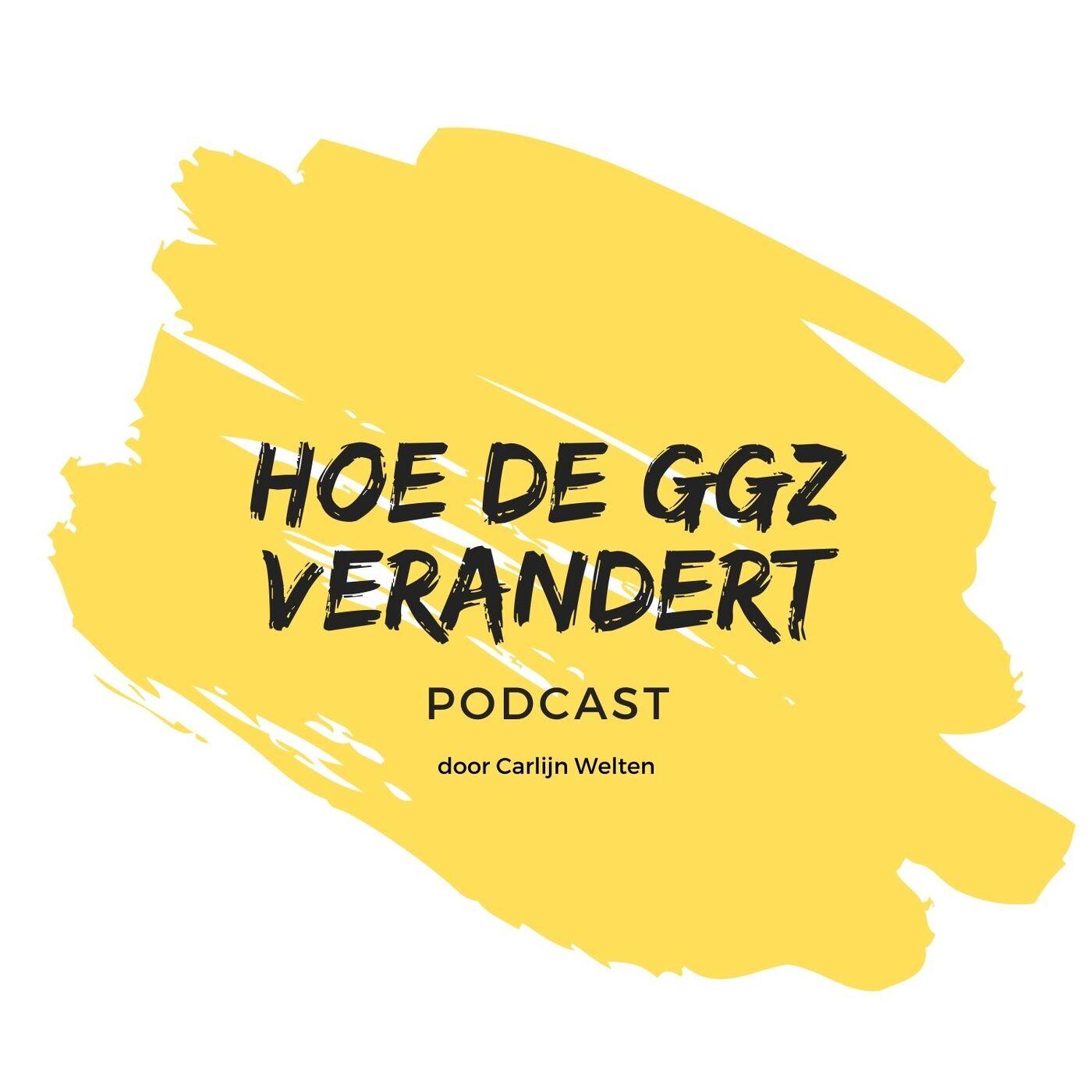 Podcast Betrekken van het systeem – beschermjassen